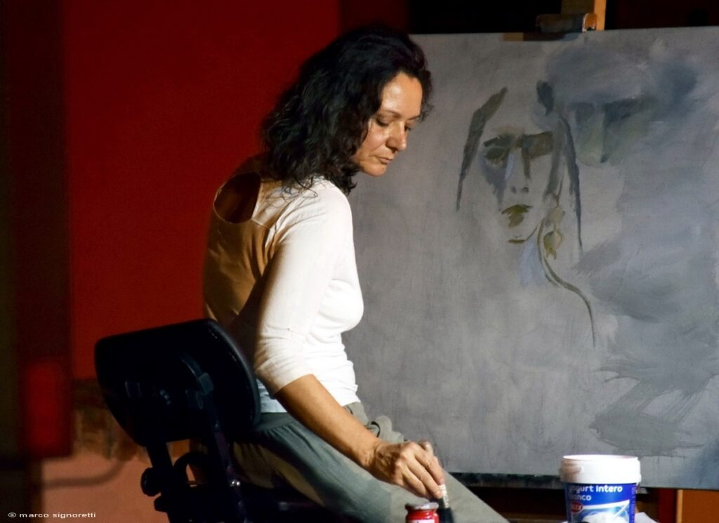 11-8-2019 Frida Varela ©