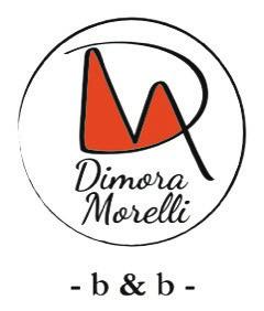 Dimora Morelli